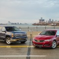Welcome to the Hanner Chevrolet GMC Blog