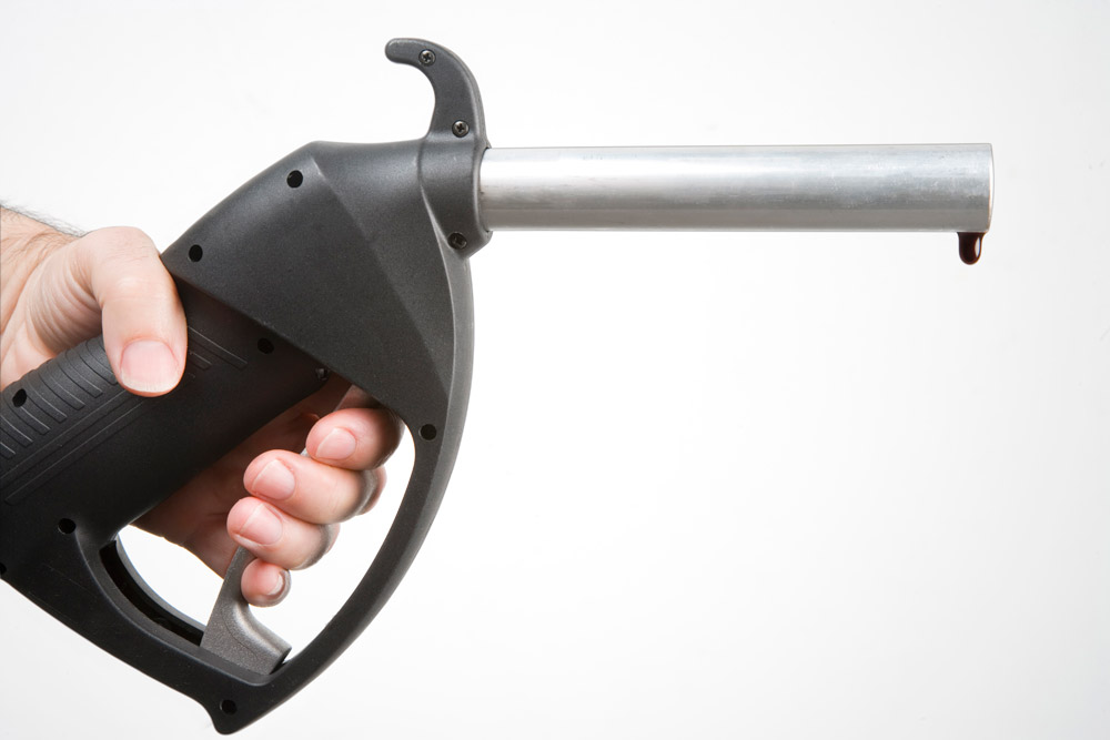 Tips for Improving Your Fuel Economy