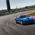 """""""Most"""" Made in America: 2014 Chevy Corvette"""
