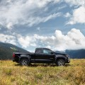 build your own 2015 Chevrolet Colorado