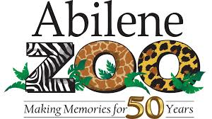 Abilene Zoo's 50th Anniversary