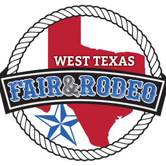 West Texas Fair and Rodeo